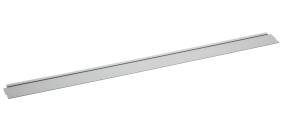 Bosch KSZ1282 Ausgleichsblende für Dekorplatten exclusiv