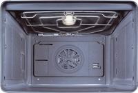 Siemens HZ329023 ecoClean-Set