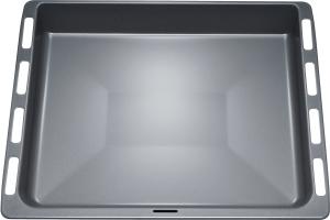Siemens HZ332003 Universalpfanne extraklasse