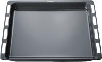 Siemens HZ332011 Universalpfanne Antihaft extraklasse