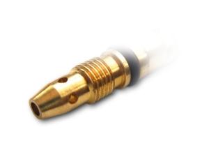 Siemens HZ298016 Düsensatz Flüssiggas G30/50mbar