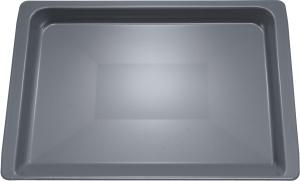Siemens HZ362000 Universalpfanne