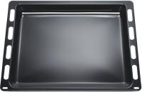 Siemens HZ 432001 Universalpfanne