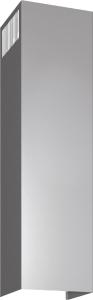 Siemens LZ12250 Kaminverlängerung 1000 mm Edelstahl