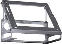 Siemens LZ12410 Adapter für Dachschrägen vorne/hinten