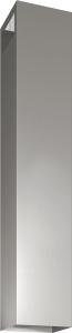 Siemens LZ12375 Kaminverlängerung 1600 mm Edelstahl