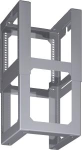 Siemens LZ12500 Montageturmverlängerun g 500 mm