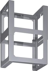 Siemens LZ12510 Montageturmverlängerun g 500 mm
