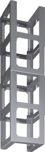Siemens LZ12520 Montageturmverlängerun g 1000 mm