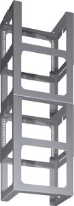 Siemens LZ12530 Montageturmverlängerun g 1000 mm