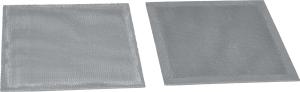 Siemens LZ16010 Metallfettfilter