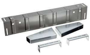 Siemens LZ65010 Montageteile für Wandbefestigung