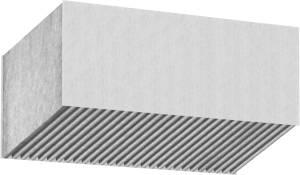 Siemens LZ56200 cleanAir Aktivfilter (Ersatzbedarf)