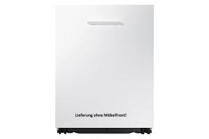 Samsung DW 60 J 9970BBA++ vollintegrierbarBesteck Schublade