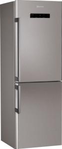 Bauknecht KGE Platinum 5 A+++ PT