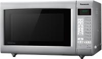Panasonic NN-CT 565 MGPG Mikrowelle, Grill, Heißluft