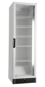 Whirlpool ADN 221/2 Glaskühlschrank 480 Liter, 1 Tür