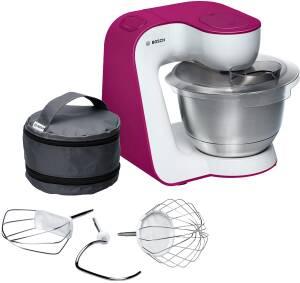 Bosch MUM 54 P 00 x Küchenmaschine