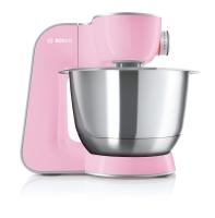 Bosch MUM 58 K 20 Universal-Küchenma schine