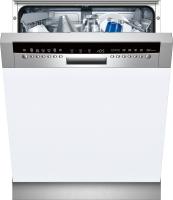 Neff S 41 P 65 N 0 EU (GI665N) A++ Integrierbar - Edelstahl