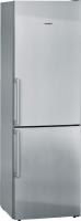 Siemens KG 36 NVI 32 A++Türen Edelstahl antiFingerPrintNo Frost