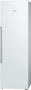 Bosch GSN 36 AW 40weiß 237 Liter EEK: A+++ NoFrost