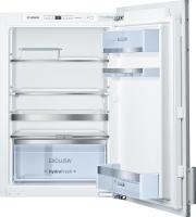 Bosch KFR 21 ED 30 A++ Flachscharnir mit Dekortüre Exclusiv .inklusive 2-Mann-Service .bis in die Wohnung