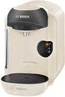 Bosch TAS 1257 TASSIMO VIVY Cream