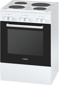 Bosch HSA 420020 EEK: A 60 cm weiß