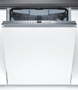 Bosch SMV 86 R 10 DE A++ Exclusiv, Made in Germany® Vollintegrierbar VarioSchublade