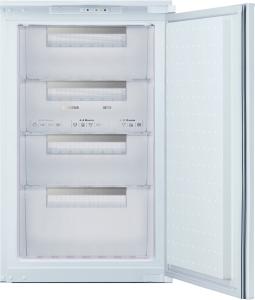 Siemens GI 18 DA 30 A++ Einbau Gefrierschrank