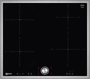 Neff TBT 4643 N (T46BT43N0) Autark Induktions-Kochstelle Glaskeramik 60 cm