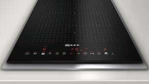 Neff N 53 TD 40 N 0 Domino Induktions-Kochfeld Autark (NTD 5340N)