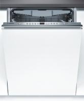 Bosch SBV 58 N 31 EU A++ XXL 60 cm Vollintegrierbar mit OpenAssist