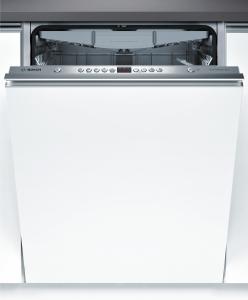 Bosch SBV 58 P 11 EU A++ XXL 60 cm Vollintegrierbar mit OpenAssist