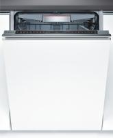Bosch SBV 88 TX 16 E A+++ XXL 60 cm Vollintegrierbar