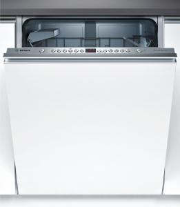 Bosch SMV 65 P 21 EU A++ 60 cm Vollintegrierbar OpenAssist
