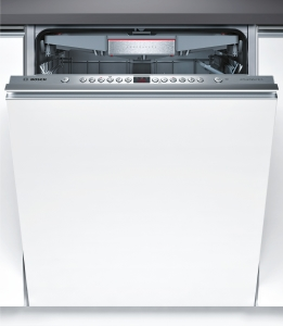 Bosch SMV 69 P 20 EU A++ 60 cm Vollintegrierbar