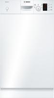 Bosch SPD 50 E 92 EU A+ 45 cm Unterbaugerät weiß