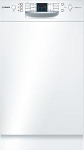 Bosch SPD 58 N 02 EU A+ 45 cm Unterbaugerät weiß