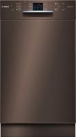 Bosch SPD 58 N 04 EU A+ 45 cm Unterbaugerät braun