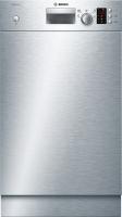 Bosch SPU 50 E 95 EU A+ 45 cm Unterbaugerät Edelstahl