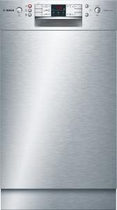 Bosch SPU 53 N 05 EU A+ 45 cm Unterbaugerät Edelstahl
