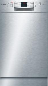 Bosch SPU 58 N 05 EU A+ 45 cm Unterbaugerät Edelstahl VarioSchublade