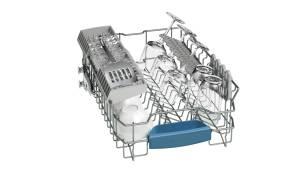 Bosch SPV 53 N 00 EU A+ 45 cm Vollintegrierbar