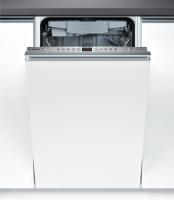 Bosch SPV 58 N 00 EU A+ 45 cm Vollintegrierbar