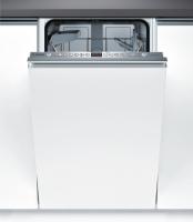 Bosch SPV 65 T 70 EU A++ 45 cm Vollintegrierbar