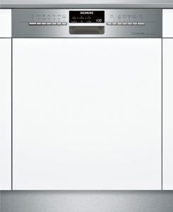 Siemens SN 58 R 564 DE A+++ Extraklasse 60 cm integriert Edelstahl varioSchublade