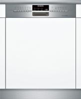 Siemens SN 58 R 565 DE A+++ Extraklasse 60 cm integriert Edelstahl