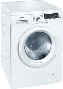 Siemens WM 14 P 480 A+++ 8 kg 1400 Touren Extraklasse
